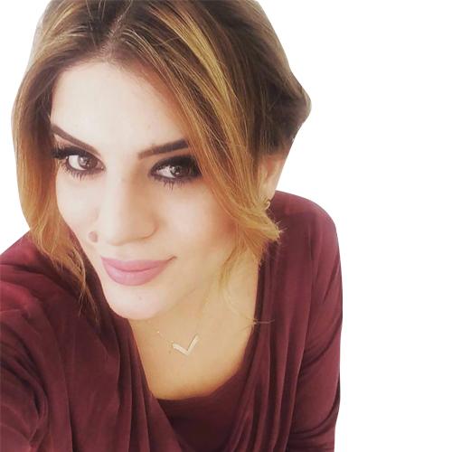 Photo of Çiğdem Özbilenler