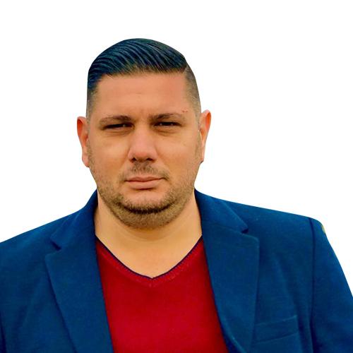 Photo of Andaç Özaydınlık