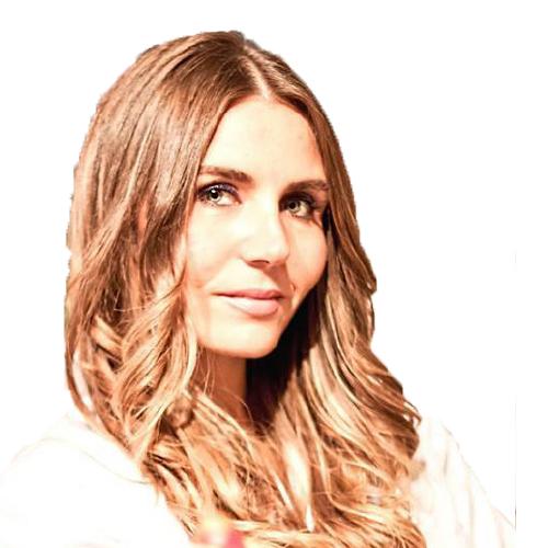 Photo of Dyt. Ela Müderrisoğlu