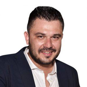 Harun Köftecioğlu fotoğrafı