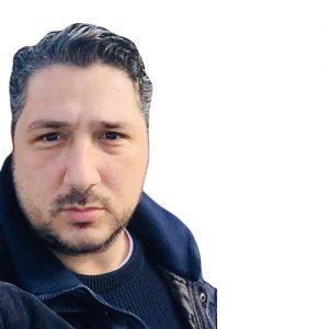 Murat Şenkul fotoğrafı