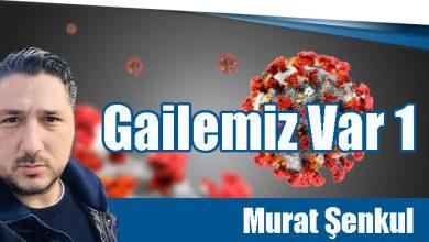 Photo of Gailemiz Var 1