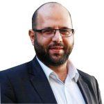 Mehmet Kale Kişi