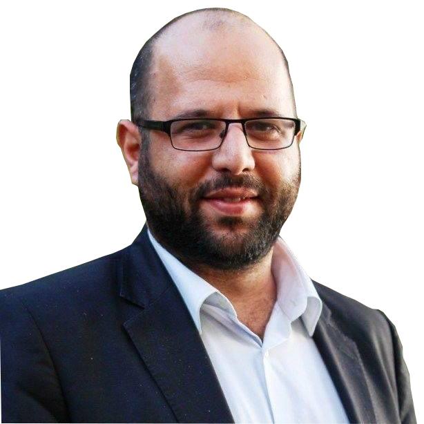 Photo of Mehmet Kale Kişi