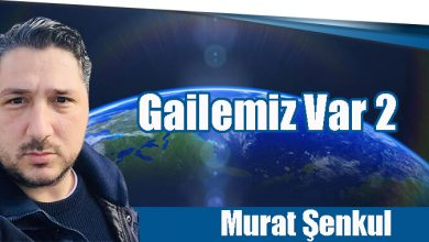 Photo of Gailemiz Var 2