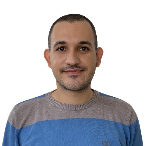 Photo of Çağan Balcan