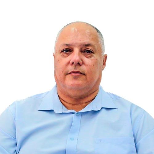 Photo of Dr.Ahmet Karahan