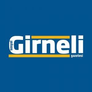 Girneli Gazete fotoğrafı