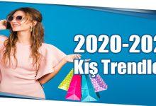 Photo of 2020-2021 Kış Trendleri