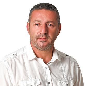Cemal Kır fotoğrafı
